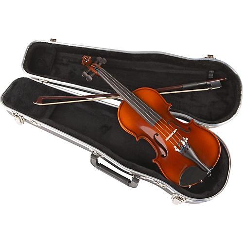 Glaesel VI30 1/4 Size Violin Outfit