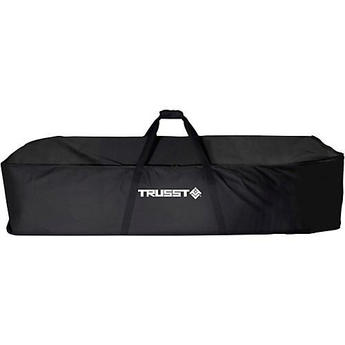 TRUSST VIP Gear Bag for Goal Post Kit
