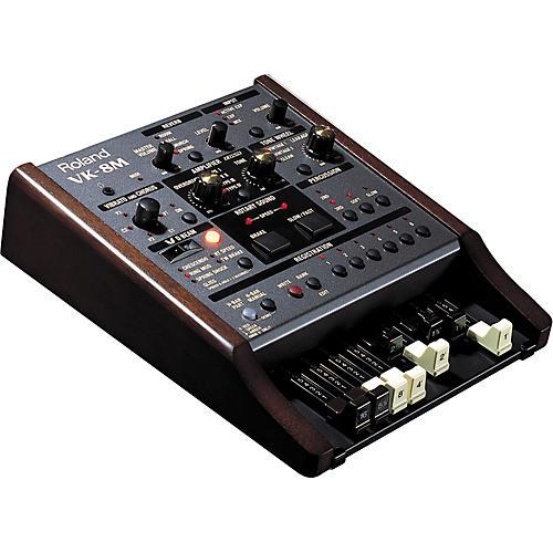 Roland VK-8M Organ Sound Module