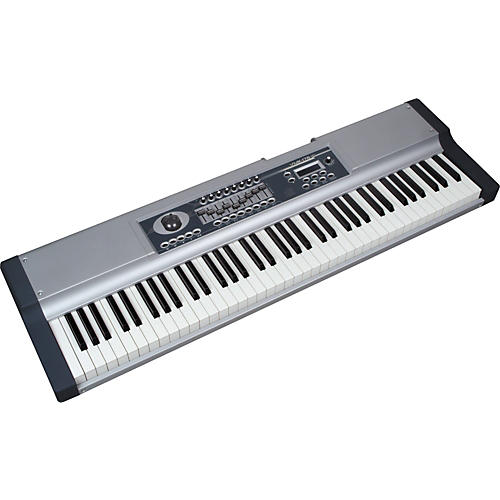 Studiologic VMK-176plus Controller Keyboard