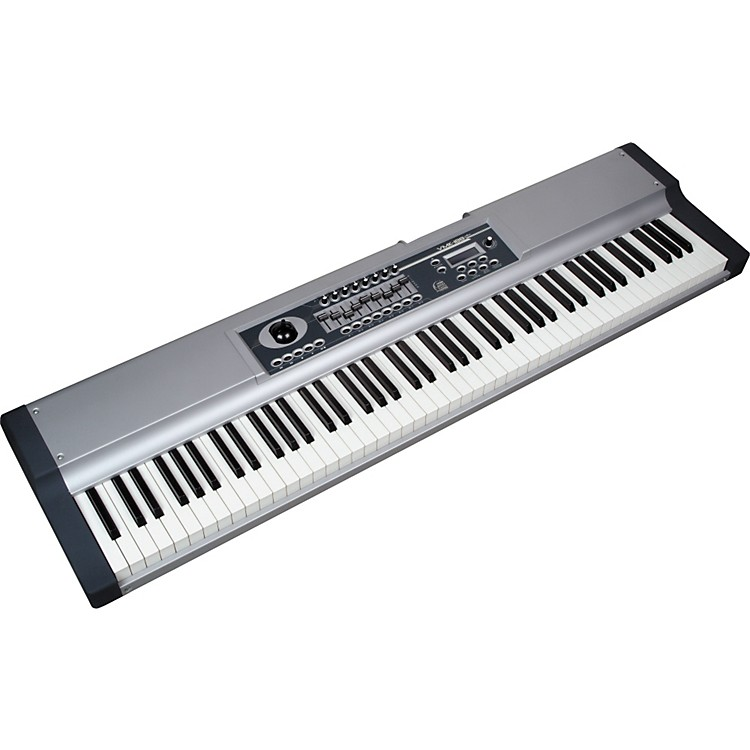 StudiologicVMK-188 Plus 88-Key Master Controller