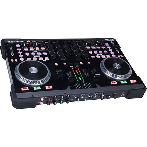 American Audio VMS4.1 MIDI Controller