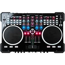 American Audio VMS5 MIDI Controller Level 1
