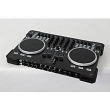 American Audio VMS5 MIDI Controller Level 3 Regular 190839111975