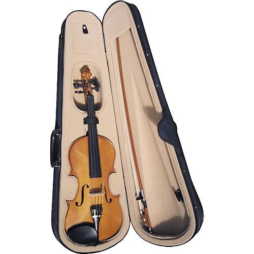 Palatino VN-300 Violin Outfit-thumbnail