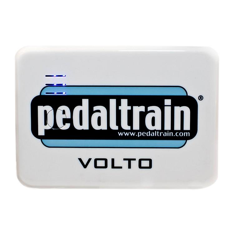 PedaltrainVOLTO 9 Volt Rechargeable Power Supply