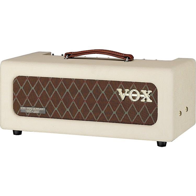 VoxVOX HERITAGE AC15HTVH 15W HEAD