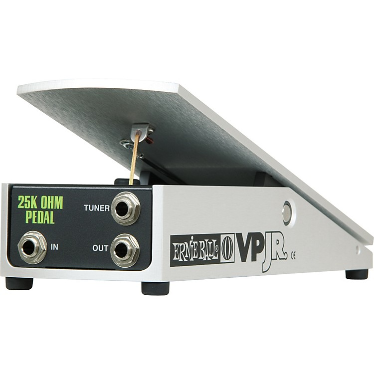 Ernie Ball VP Junior 25K Active Volume Pedal