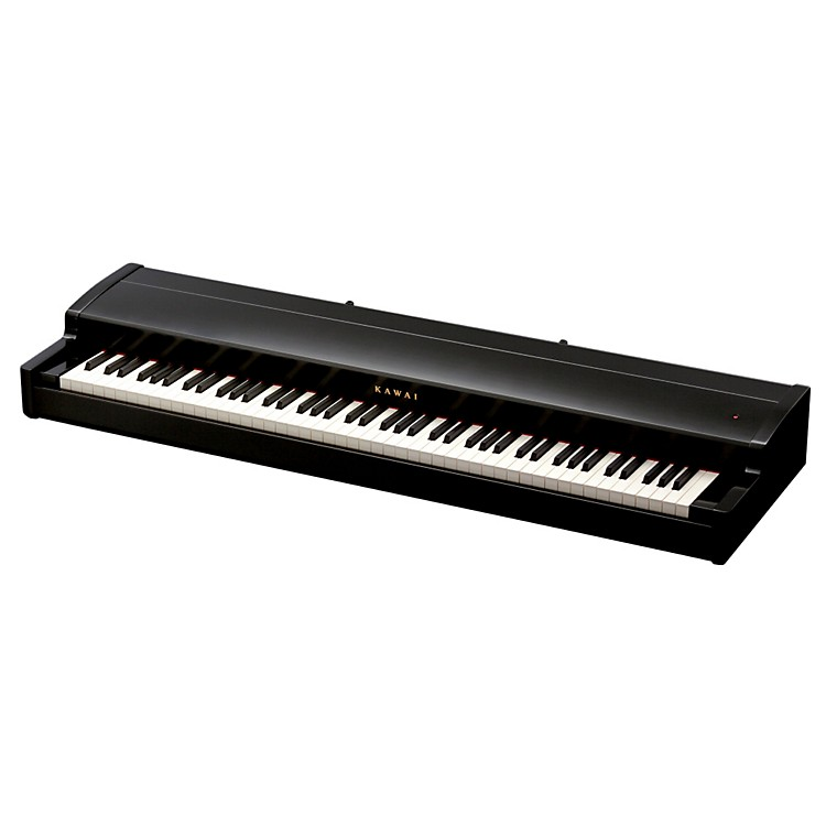 KawaiVPC1 Virtual Piano Controller