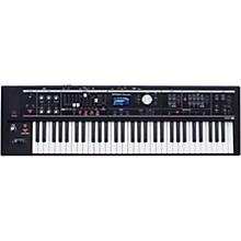 Roland VR-09B V-Combo Organ