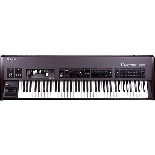 Roland VR-700 Combo Organ