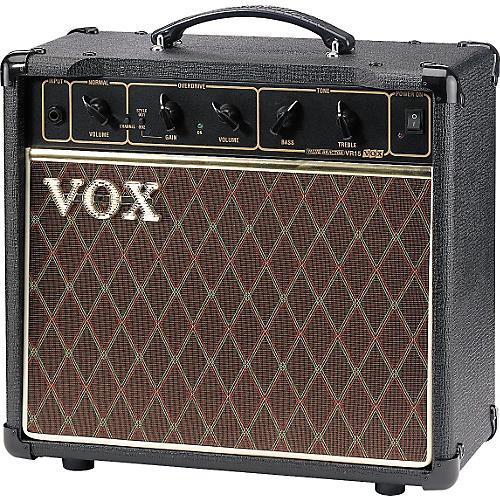 Vox VR15 ValveReactor-thumbnail