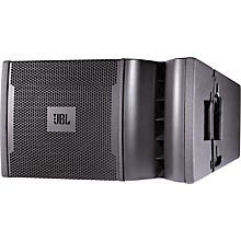 Open Box JBL VRX932LAP 12 IN 2-Way Active Line Array
