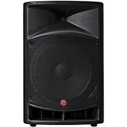"VâRi V2115 600 W 15"" Two-Way Powered Loudspeaker"
