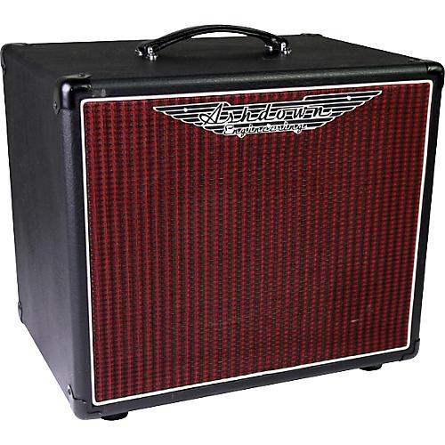 Ashdown VS-112-200 1x12 Bass Speaker Cabinet 150W