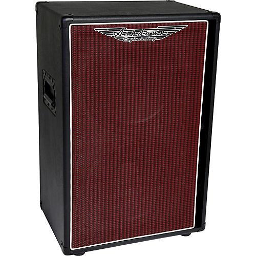 Ashdown VS-212-200 2x12 Bass Speaker Cabinet 300W