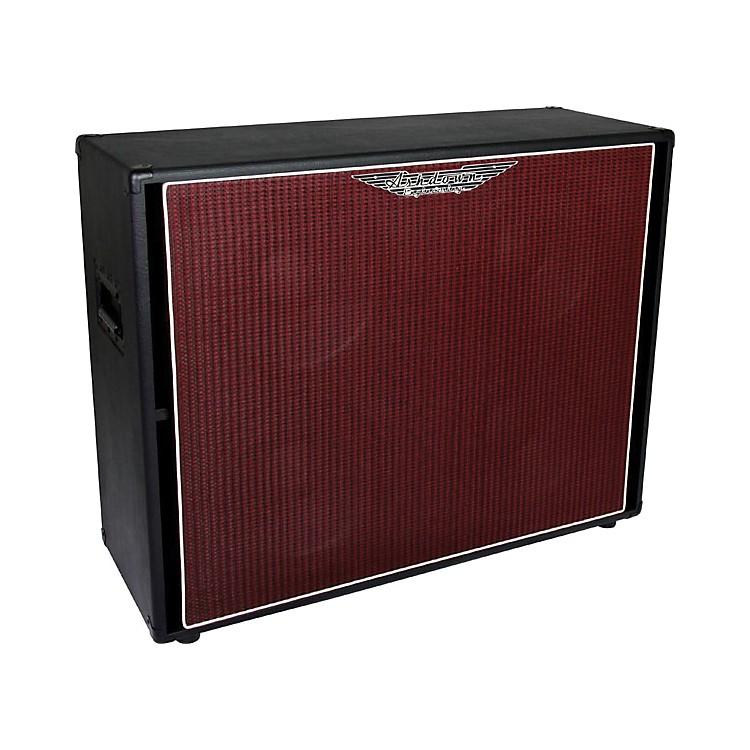 AshdownVS-412-600 4x12 Bass Speaker Cabinet 600W