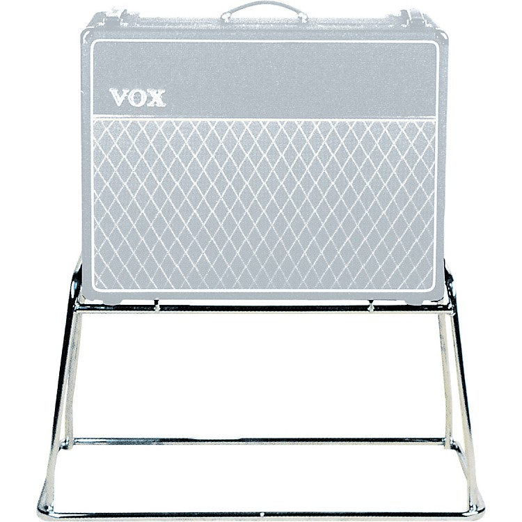 Vox VS30 Chrome Stand for AC30