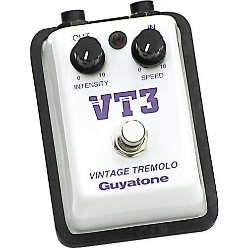 Guyatone VT-3 Vintage Tremolo-thumbnail