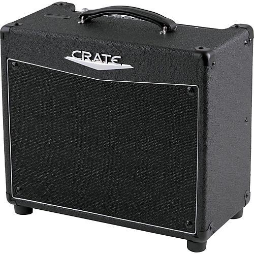 Crate VTX Series VTX30B 30W 1x10 Guitar Combo Amp-thumbnail