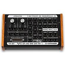 Moog VX-351 Voyager Control Voltage Expander