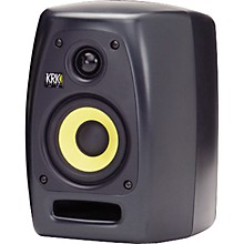 Open BoxKRK VXT 4 Powered Studio Monitor