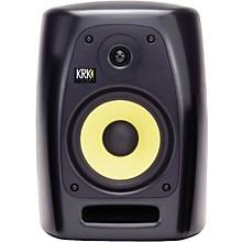 KRK VXT 8 Powered Studio Monitor Level 2  888365734095