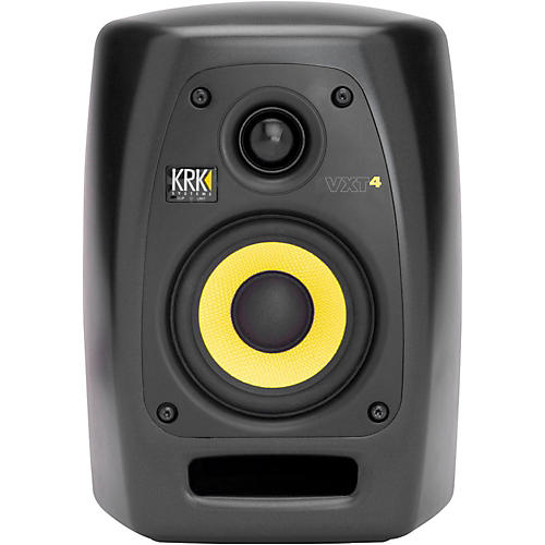 KRK VXT4 Active Studio Monitor