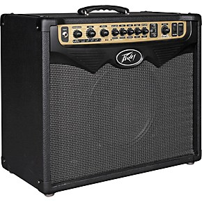 peavey vypyr tube 60 60w 1x12 guitar combo amp musician 39 s friend. Black Bedroom Furniture Sets. Home Design Ideas