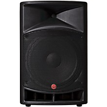 "Harbinger VaRi V2115 600 W 15"" Two-Way Powered Loudspeaker"