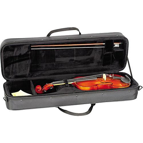 Protec Value Violin Pro Pac Case-thumbnail