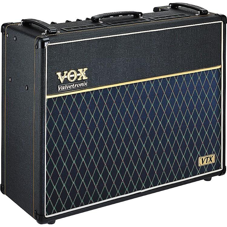 VoxValvetronix AD120VTX 2x60W 2X12 Guitar Combo Amp