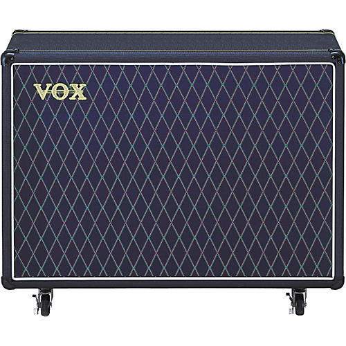 Vox Valvetronix AD212 160W 2x12 Guitar Extension Cabinet ...