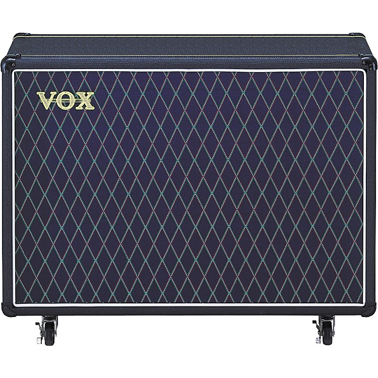 Vox Valvetronix AD212 160W 2x12 Guitar Extension Cabinet