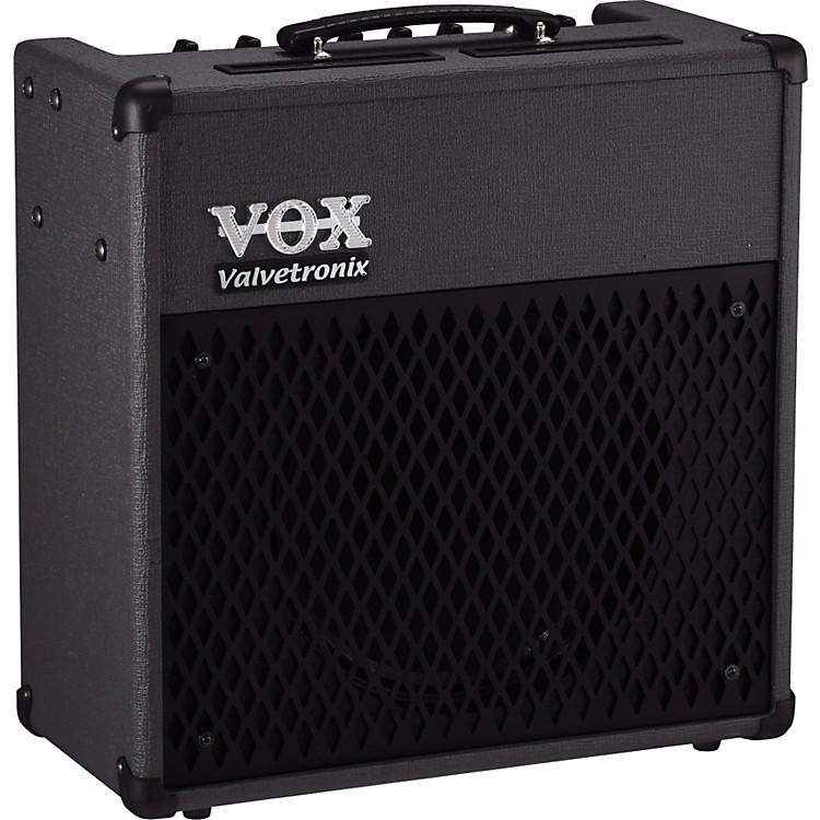VoxValvetronix AD30VT-XL Guitar Combo Amp