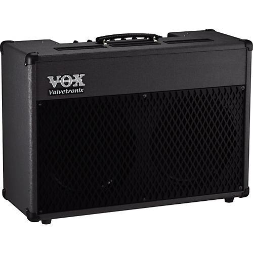 Vox Valvetronix AD50VT2-XL 50W 2x12 Guitar Combo Amp