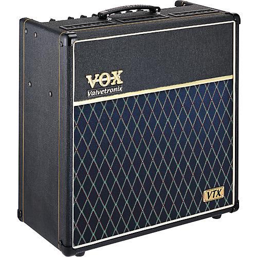 Vox Valvetronix AD60VTX 60W 1X12 Guitar Combo Amp