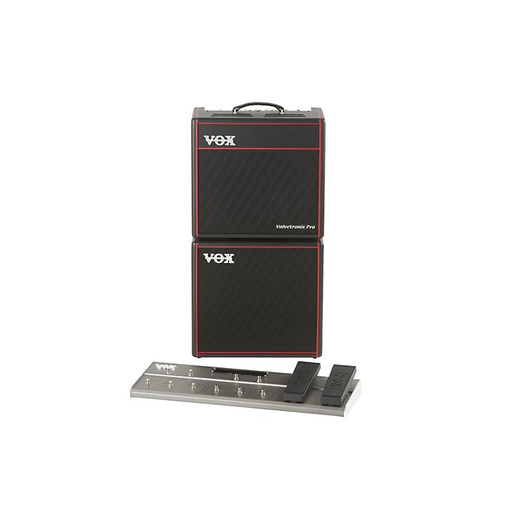 vox valvetronix pro vtx300 neodynium 300w 2x12 hybrid guitar combo amp musician 39 s friend. Black Bedroom Furniture Sets. Home Design Ideas