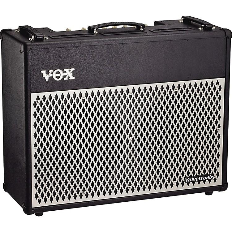 VoxValvetronix VT100 100W 2x12 Guitar Combo Amp
