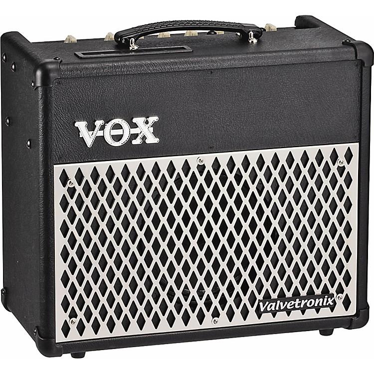 VoxValvetronix VT15 15W 1x8 Guitar Combo Amp