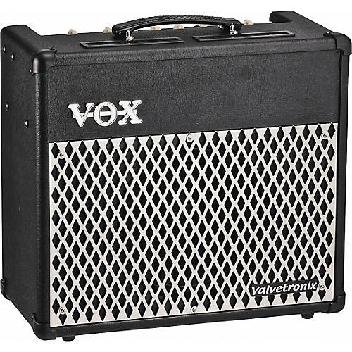 Vox Valvetronix VT30 30W 1x10 Guitar Combo Amp