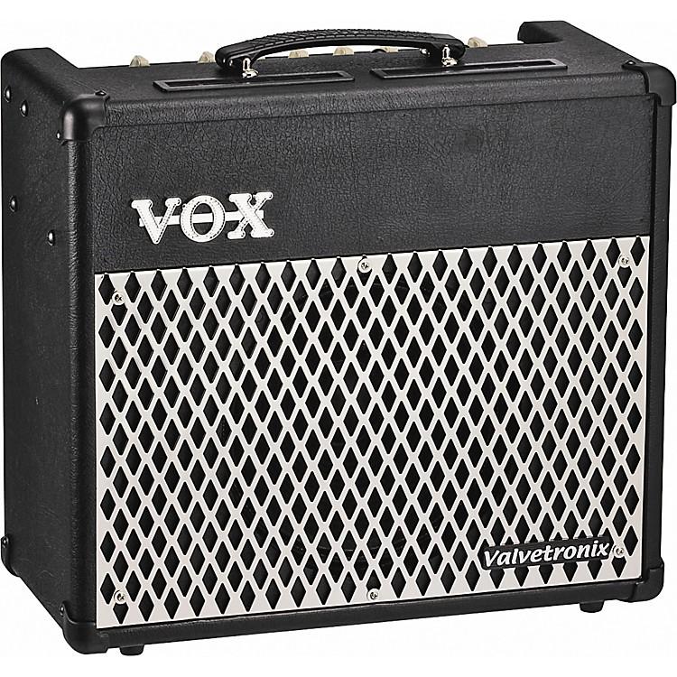VoxValvetronix VT30 30W 1x10 Guitar Combo Amp