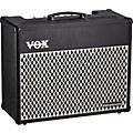 Vox Valvetronix VT50 50W 1x12 Guitar Combo Amp  Thumbnail