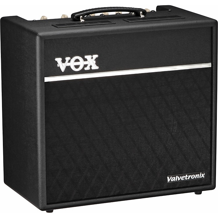 VoxValvetronix VT80+ 80W 1x12 Guitar Combo Amp