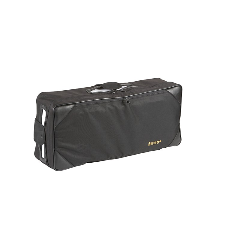 Selmer Vanguard Alto Saxophone Case Cover Case Cover Only