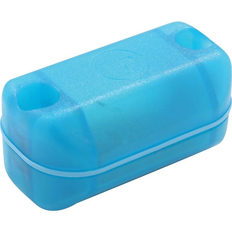 LPVari-Tone Shaker