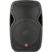 Vari V1015 15 in. Active Loudspeaker