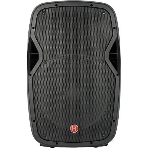 Harbinger Vari V1015 15 in. Active Loudspeaker-thumbnail