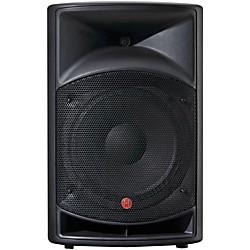 "Vari V2112 600 W 12"" Two-Way Powered  Loudspeaker"
