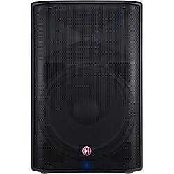 Vari V2215 600W 15-Inch Two-Way Class D Loudspeaker